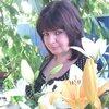 Оксана, 37, г.Зерноград