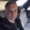 Николай, 39, г.Иркутск