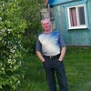 Владислав, 56, г.Новосибирск