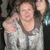 Елена, 53, г.Магдагачи