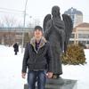 Валентин, 28, г.Волгоград