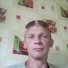 Владимир, 38, г.Пермь