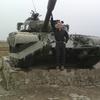 Sergey, 56, г.Кемерово