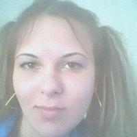 ~*~Sonic~*~, 36 лет, Водолей, Санкт-Петербург