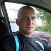 виктор, 28, г.Володарск