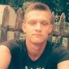 Геннадий, 24, г.Брянск