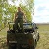 Вадим, 28, г.Курган