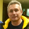 Сергей, 61, г.Кострома