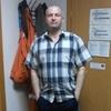 Александр, 43, г.Долинск