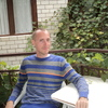 Александр, 33, г.Покров