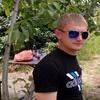 Паша, 25, г.Симферополь