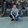 Геннадий, 48, г.Ялта
