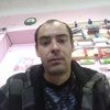 Дмитрий, 32, г.Нижние Серги