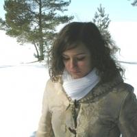 Браказябра, 35 лет, Стрелец, Санкт-Петербург