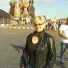 Лариса, 35, г.Альметьевск
