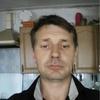 сергей, 34, г.Нальчик