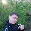 Андрей, 28, г.Усть-Лабинск