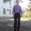 Андрей, 24, г.Хороль
