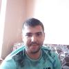 Алексей, 31, г.Когалым (Тюменская обл.)