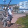 Денис, 31, г.Хабаровск