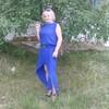 ☃Наталья Хохрина☃, 36, г.Саянск