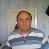 Константин, 48, г.Камышин