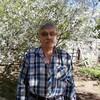 сергей, 62, г.Заволжье
