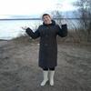 любовь, 57, г.Калязин