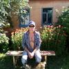 Виктор, 54, г.Полтавка