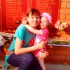 Мария, 29, г.Бобров