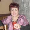wera, 58, г.Красногвардейское (Белгород.)