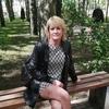 Наталья, 44, г.Калининград