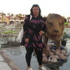 elena, 40, г.Воскресенск