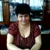 rushana, 52, г.Бураево
