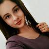 Yulia, 19, г.Нефтеюганск
