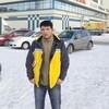 Aziz Aziz, 31, г.Санкт-Петербург