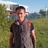 Славик, 28, г.Санкт-Петербург