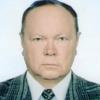 Александр, 60, г.Евпатория