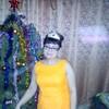 Александра, 37, г.Чита