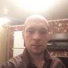 виктор, 34, г.Прокопьевск