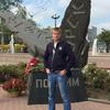 Александр, 25, г.Южно-Курильск