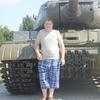 Антон, 30, г.Белгород