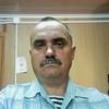 Алексей, 54, г.Новый Уренгой