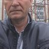 Валерий, 57, г.Изобильный