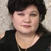 Маргарита, 44, г.Чита