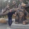 Сергей, 50, г.Усолье-Сибирское (Иркутская обл.)