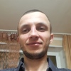 Константин, 30, г.Тучково