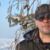 димон, 36, г.Кострома