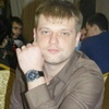 Валерий, 31, г.Брянск