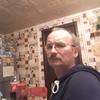 Игорь, 46, г.Кстово